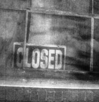 juvenile-justice-reform_closed-sign