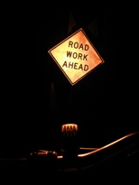 juvenile-sex-offender-reform-road-work-ahead-sign
