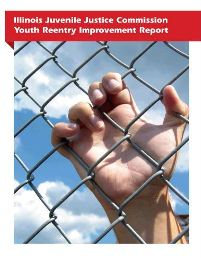 juvenile-reentry-reform_Illinois-report
