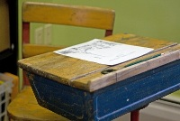 school-prison-pipeline_school-desk