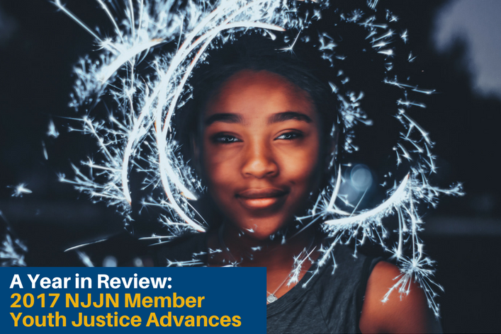 the controversy surrounding juvenile justice reforms in massachusetts This post collects resources on criminal justice reform in massachusetts criminal justice reforms of 2018  juvenile justice goals of reform (2013).