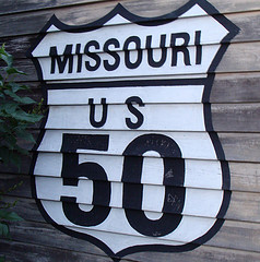juvenile-justice-reform-missouri-sign