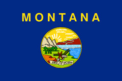 juvenile-justice-reform_flag-of-Montana