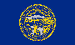 juvenile-justice-reform_flag-of-Nebraska
