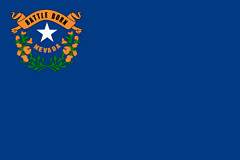 juvenile-justice-reform_flag-of-Nevada
