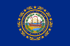 juvenile-justice-reform_flag-of-New-Hampshire