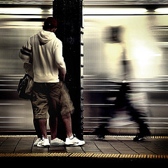 juvenile-justice-reform_New-York-City-subway