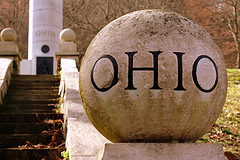 juvenile-justice-reform_Ohio-civil-war-monument