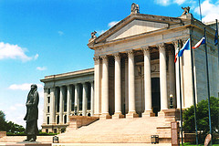 juvenile-justice-reform_Oklahoma-state-capitol