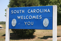 juvenile-justice-reform_South-Carolina-highway-sign