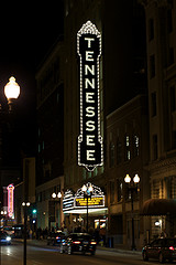juvenile-justice-reform_Tennessee-Theatre