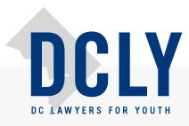juvenile-justice-reform_DC-Lawyers-for-Youth-logo