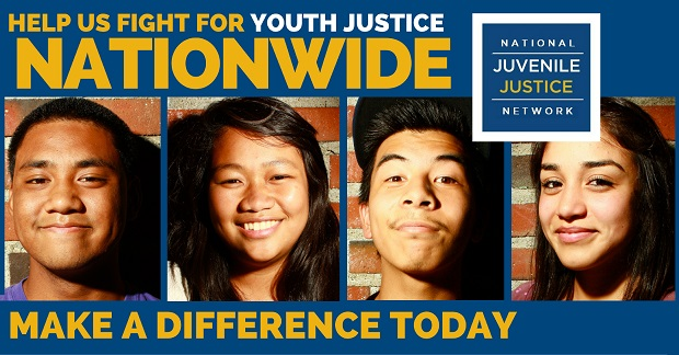 juvenile-justice-reform_NJJN-nationwide