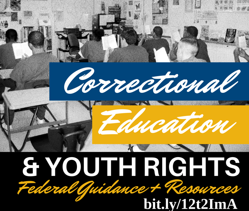 correctional-education-youth-rights_link-to-resources