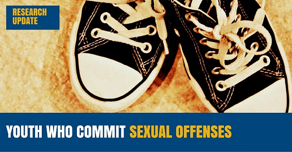 juvenile-sex-offenses_research-updates