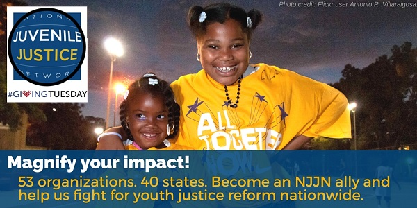 juvenile-justice-reform_Giving-Tuesday