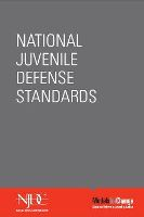 juvenile-defense-standards_cover