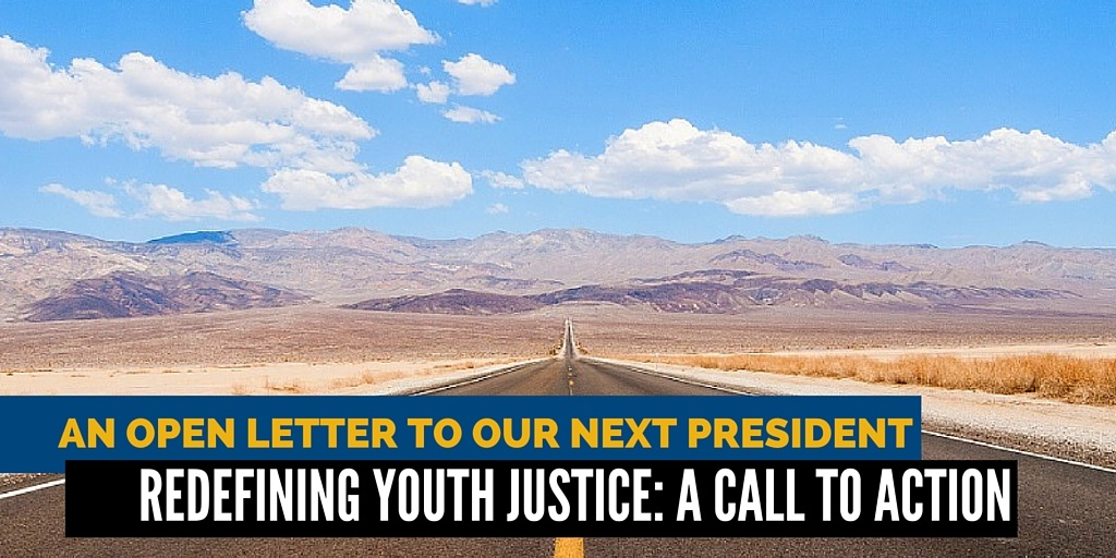 juvenile-justice-reform_redefining-youth-justice