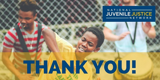 juvenile-justice-reform_thank-you-to-donors