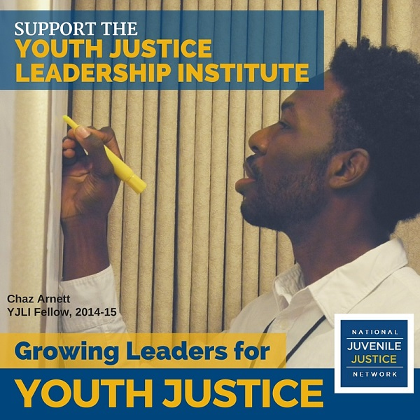 juvenile-justice-reform_grow-more-leaders