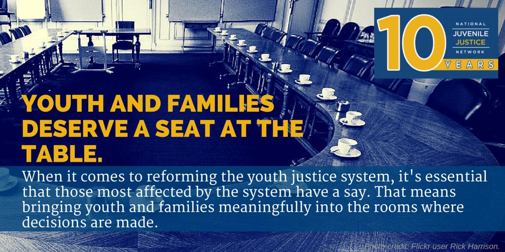 juvenile-justice-reform_room-at-the-table