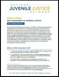 juvenile-justice-reform_risk-assessment-thumb