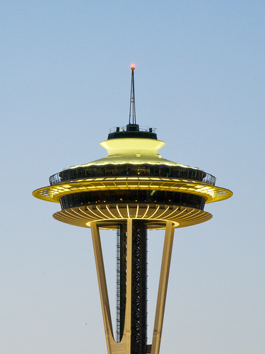 juvenile-justice-reform_space-needle