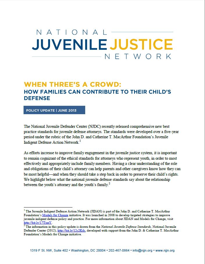juvenile-justice-reform_threes-a-crowd-document