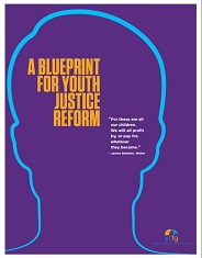 juvenile-justice-reform_blueprint-cover