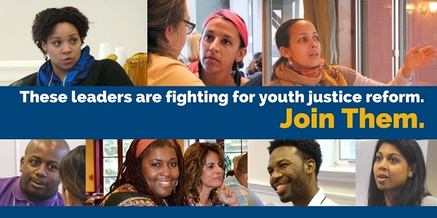 youth-justice-leaders