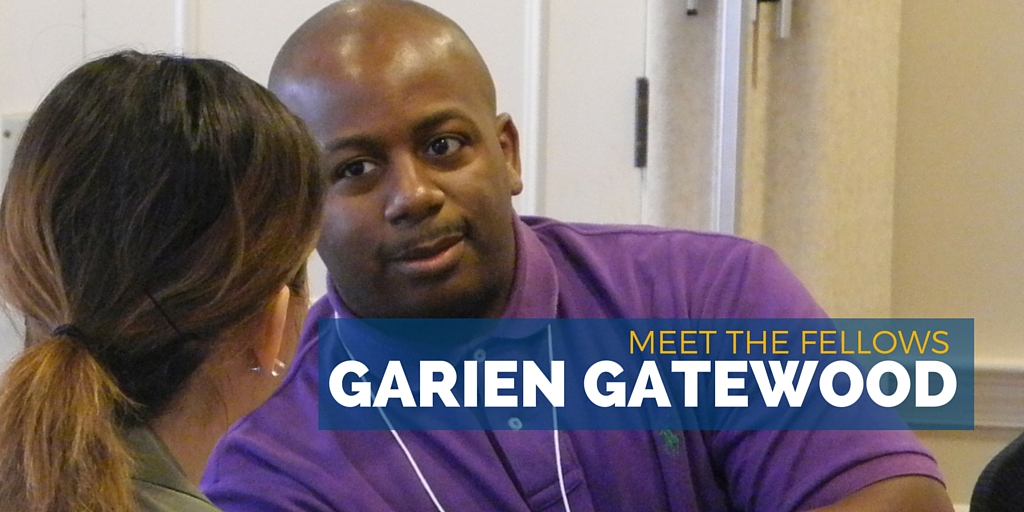 youth-justice-reform_Garien-Gatewood-fellow