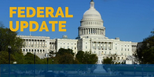 juvenile-justice-reform_federal-update