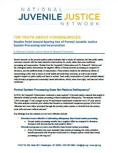 juvenile-justice-reform_truth-about-consequences
