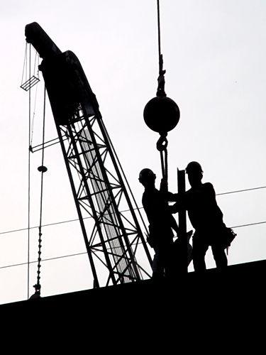 juvenile-justice-reform_men-working