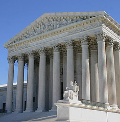 juvenile-justice-reform_US-Supreme-Court