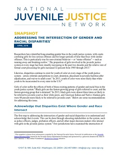 juvenile-justice-reform_gender-racial-disparities