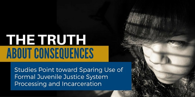 juvenile-justice-reform_research