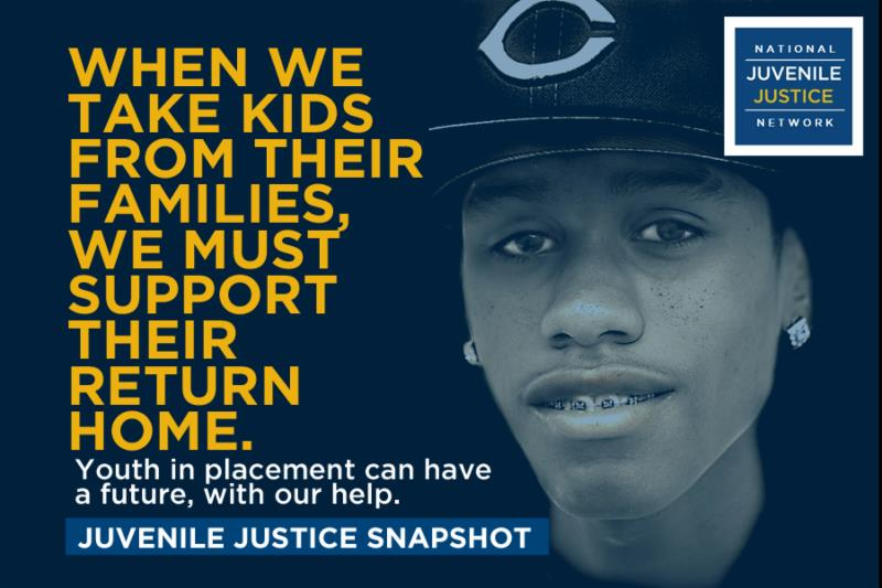 juvenile-reentry_justice-reform