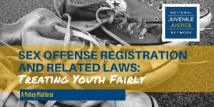 juvenile-justice-reform_sex-offense-registries