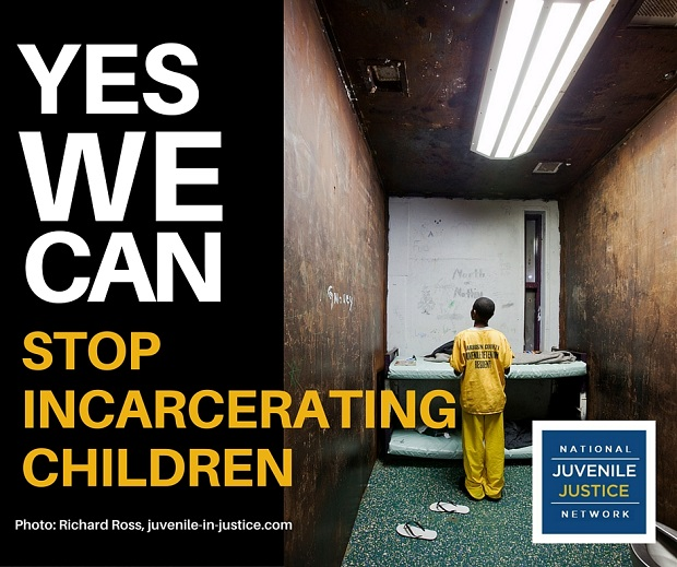 juvenile-justice-reform_Yes-we-can-stop-incarcerating-children