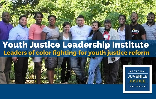 youth-justice-advocates