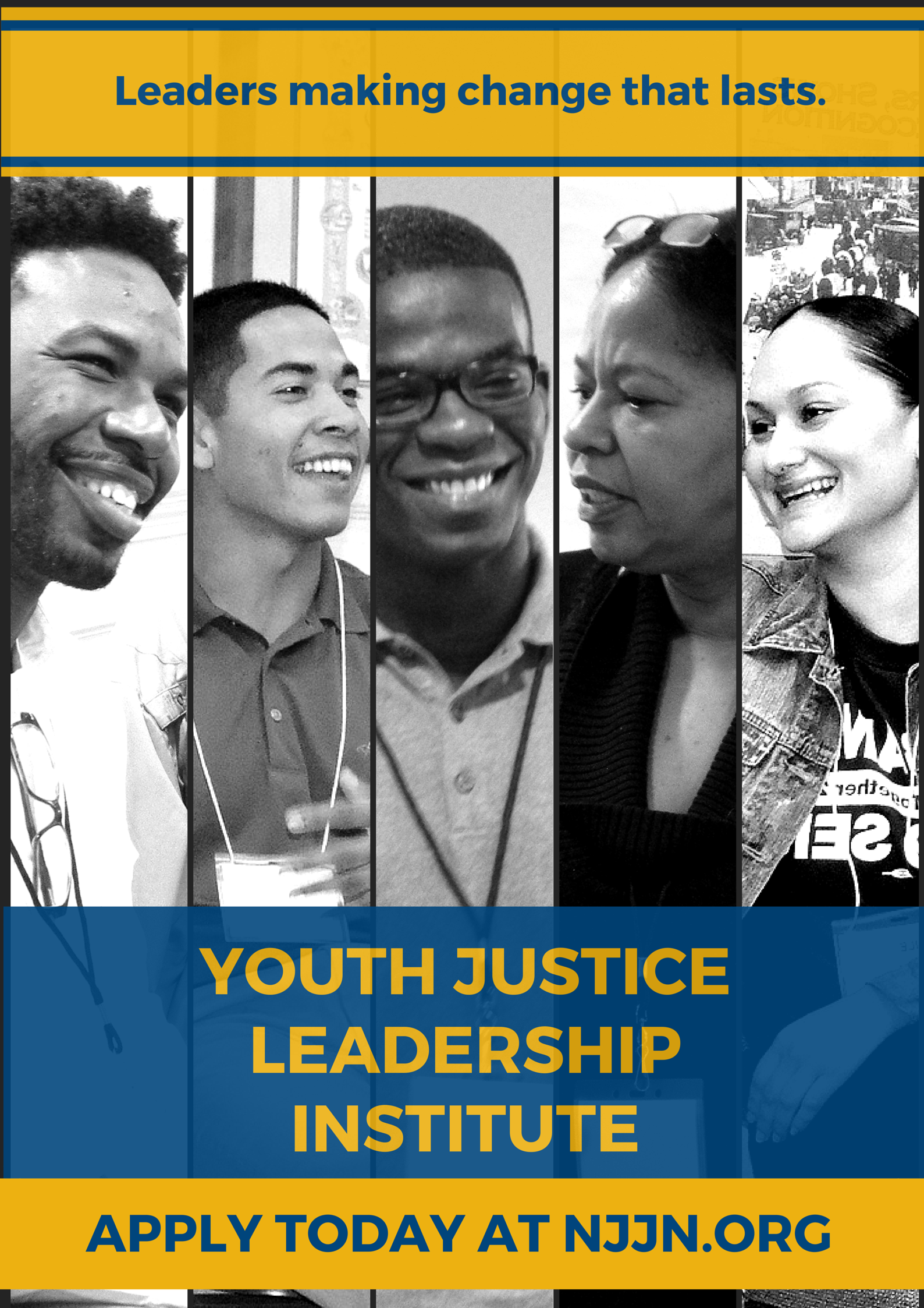 youth-justice-leadership-juvenile-justice
