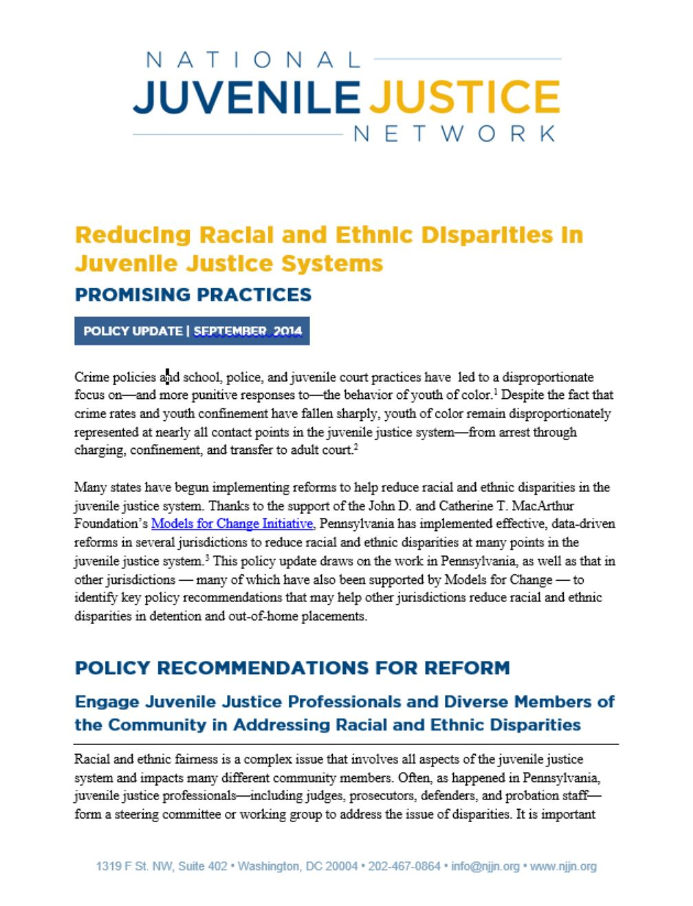 juvenile-justice-reform_racial-ethnic-disparities-doc-image