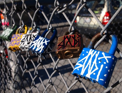 juvenile justice reform_padlocks-on-fence