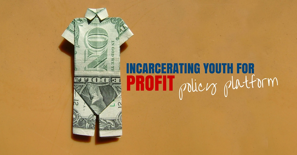 juvenile-justice-reform_for-profit-incarceration